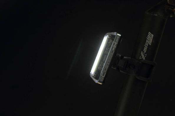Moon-Comet-X-Pro-feu-velo