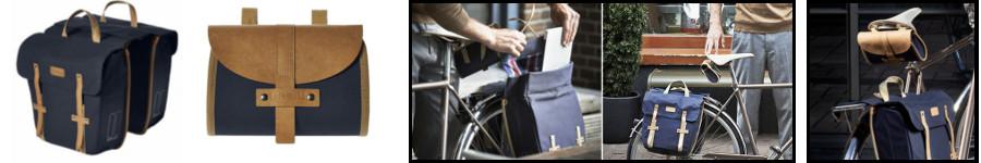 les accessoires indispensables pour une bicyclette ou v lo vintage. Black Bedroom Furniture Sets. Home Design Ideas