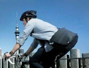 Le matériel indispensable pour le vélotaf