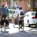 cycliste-en-ville-guide-de-bonne-conduite