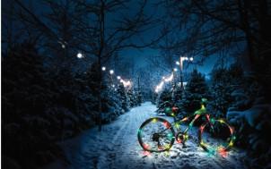 idees-cadeaux-noel-pour-cycliste-velo