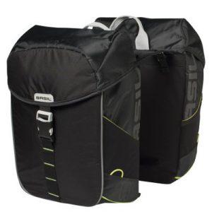 sacoche de transport pour velotaf et ordinateur portable à velo