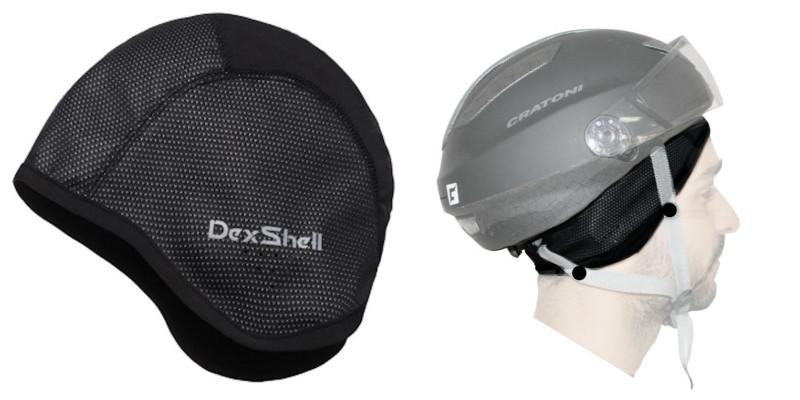 Sous-casque-velo-etanche-chaud-Skull-Cap-DexShell