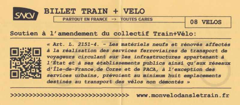 Tract distribué lors de la mobilisaiton du mars détaillant l'amendement