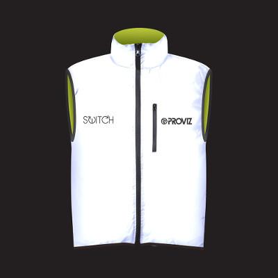 veste-manches-courtes-reversible-jaune-et-reflechissant-switch_full_4