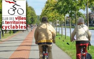 Pour une vraie stratégie nationale en faveur de la mobilité active comme le vélo
