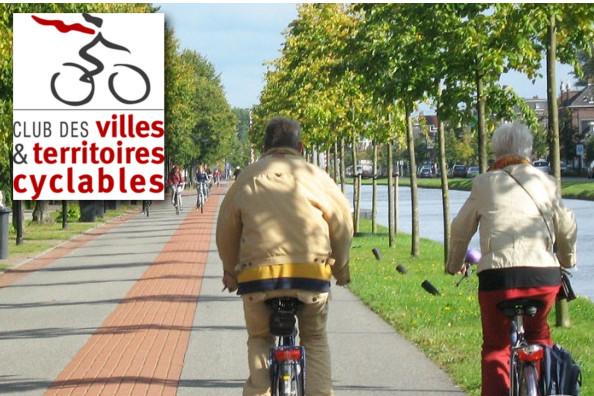 Pour une vraie stratégie nationale en faveur de la mobilité active