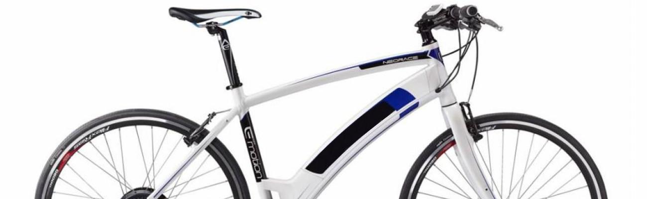 VAE : quelques conseils pour choisir un vélo à assistance électrique