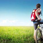 Quels préparatifs pour un voyage à vélo réussi