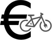 Les prix de vélos électriques