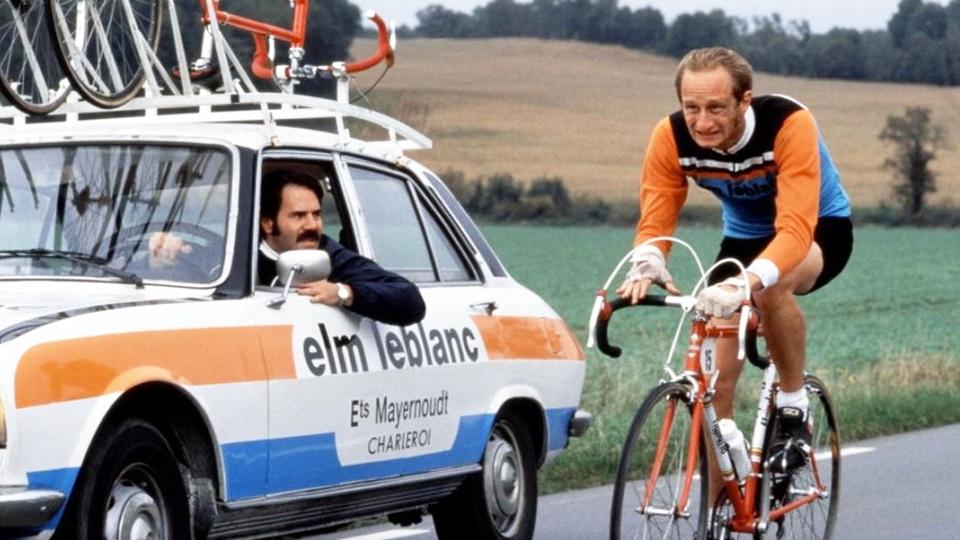 vélo de ghislain lambert le film