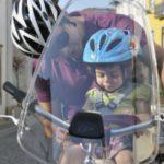 Conseils pratiques sur l'utilisation du vélo