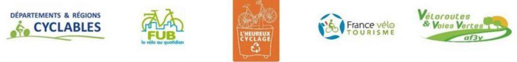 Les associations vélo protestent contre la fin des subventions