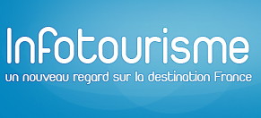 Infotourisme.net des infos pour les cyclotouristes
