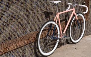 5 idées cadeaux pour personnaliser son vélo
