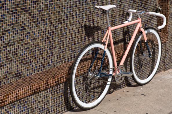 Le top 5 des cadeaux pour un cycliste qui «Pimp» son vélo
