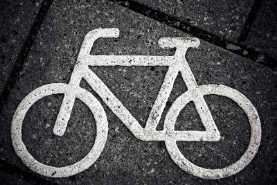 La politique vélo menacée par une coupure de budget ?