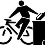 Environnement, les bienfaits du vélo sur la planète