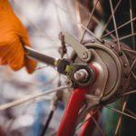 Développer les ateliers vélo