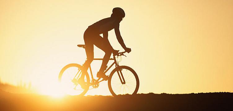 Santé à vélo