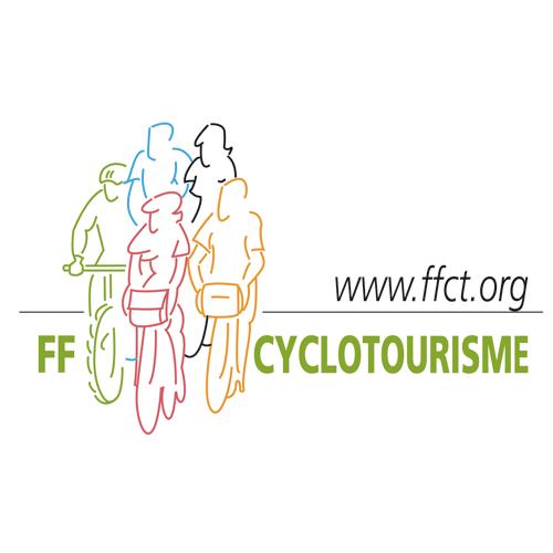 Logo de la FFCT