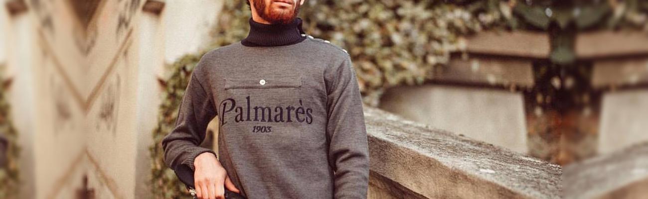 Palmarès habille les fans de cyclisme
