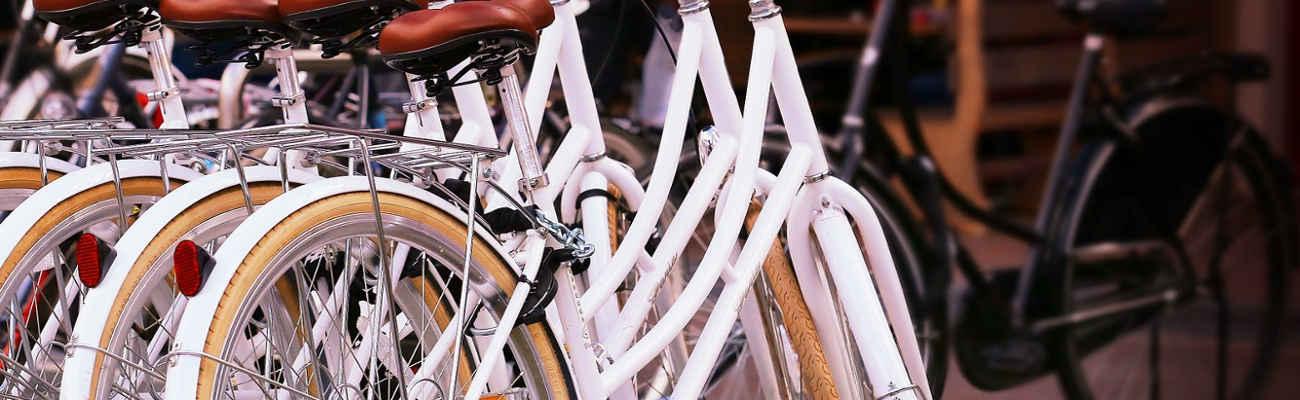 Plan vélo Bordeaux : 70 millions d'euros pour la petite reine