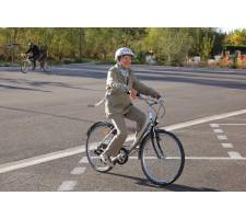 Vélo-école Toulouse
