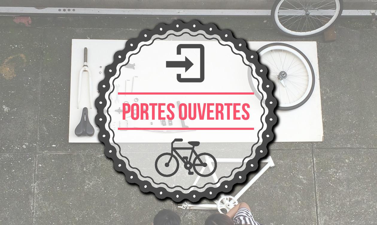Portes ouvertes salon du v lo lectrique de metz 2017 metz for Porte ouverte patrouille de france salon