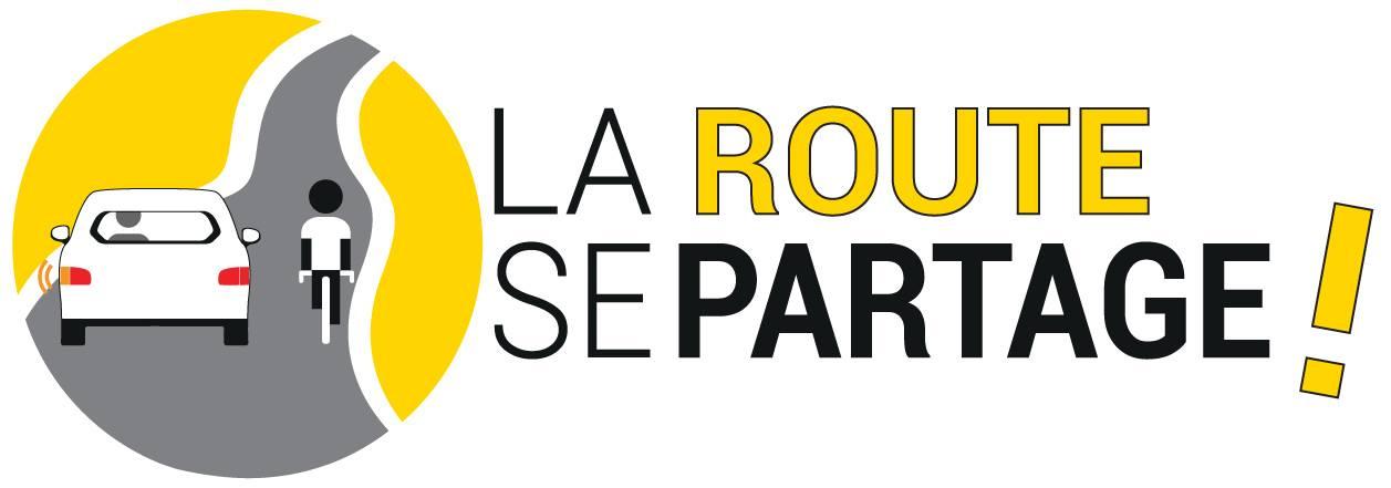 «La route se partage» sensibilise automobilistes et cyclistes