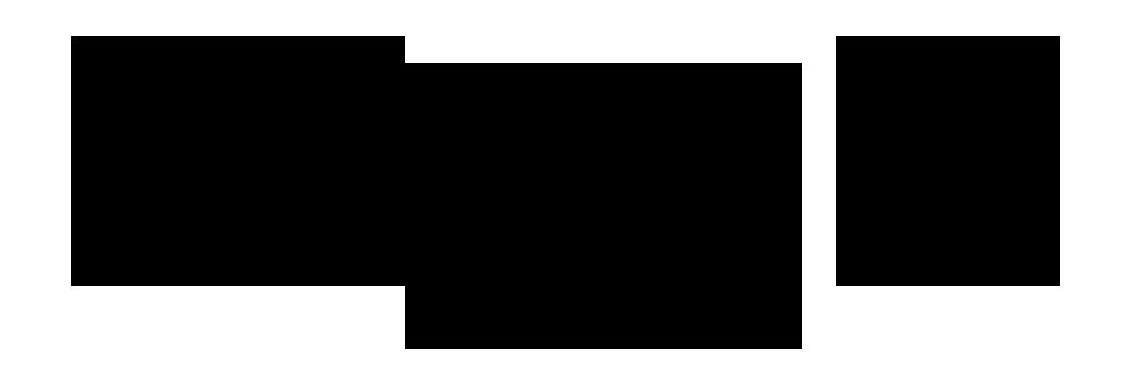 Logo Citycle
