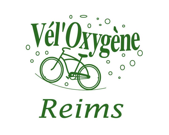 Balade à vélo Vél'Oxygène