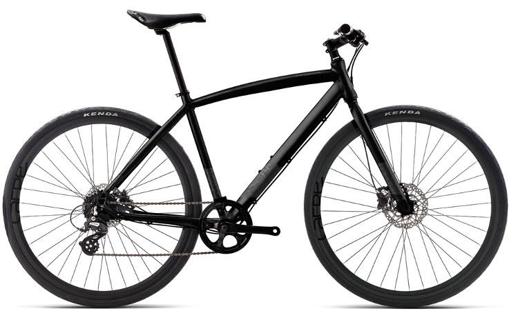 Des vélos avec plus de personnalité