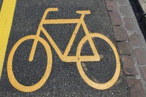 Des politiques cyclables efficaces