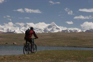 assurance velo pour le bikepacking et le cyclotourisme