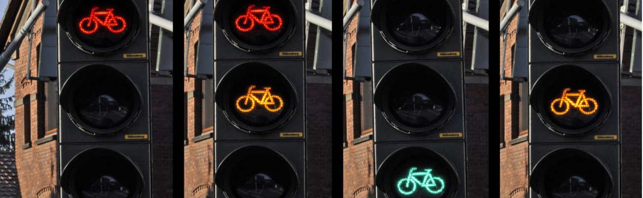 Politiques cyclables et services vélo en 2016 : peut-on dire qu'il y a du mieux?