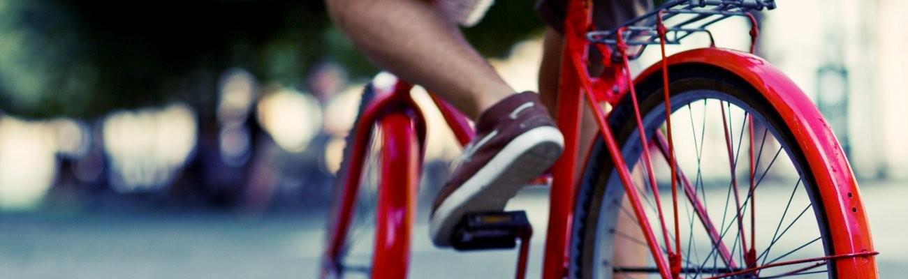 Lyon : faites-vous servir le petit-déjeuner par Baguette à bicyclette !