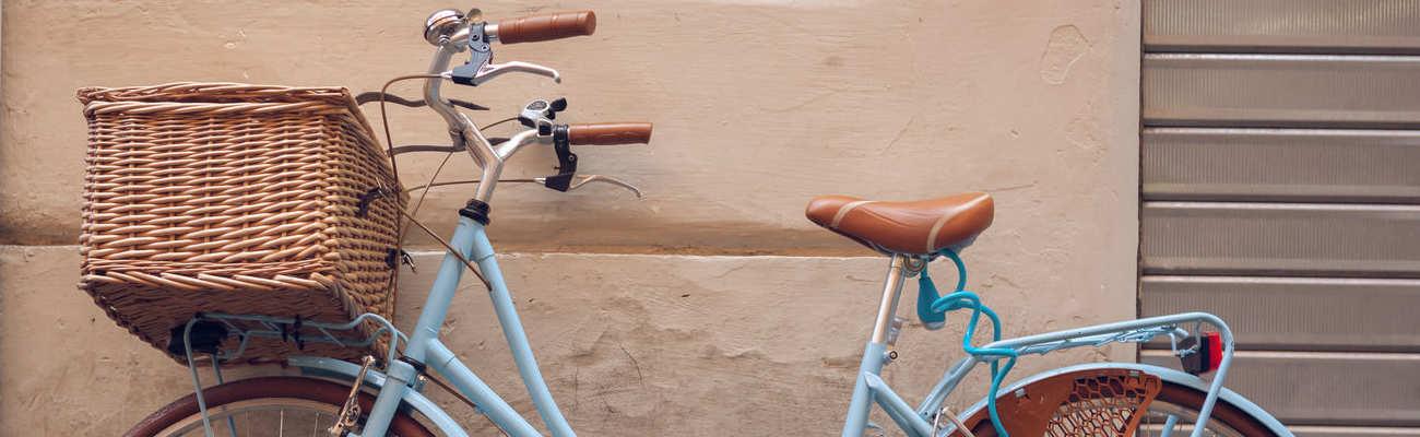 Social Bike Club révolutionne le marché en ligne du vélo d'occasion