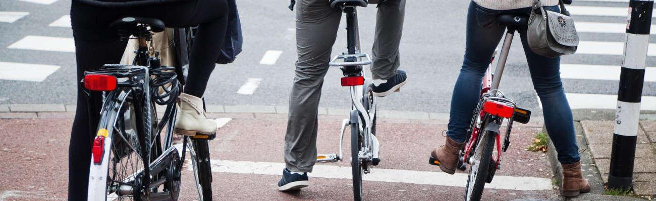 Le vélo, acteur majeur des grandes métropoles