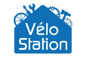 VéloStation Strasbourg