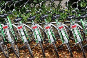 L'indemnité kilométrique vélo, un dispositif avantageux