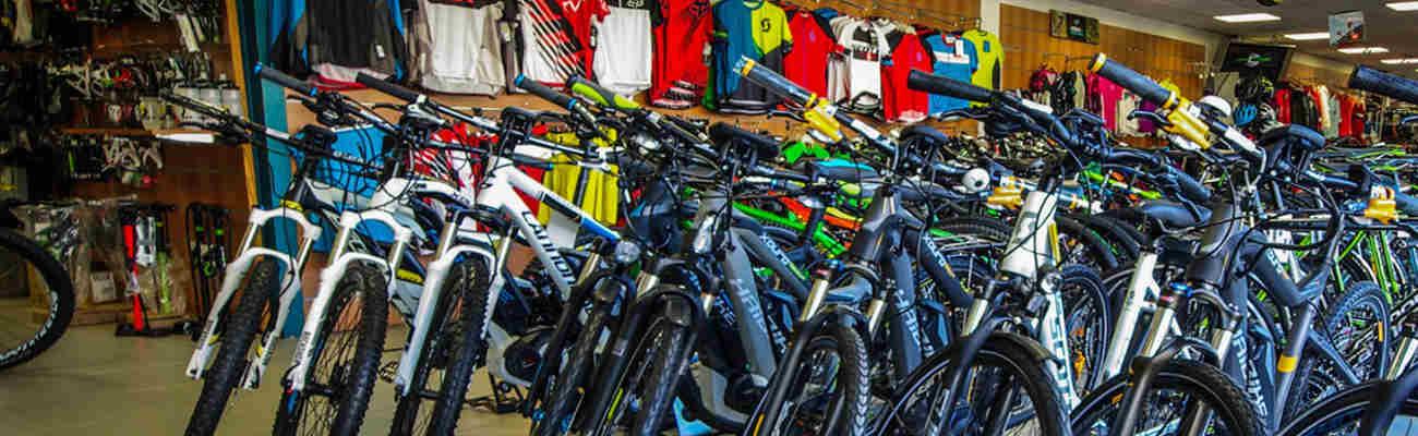 L'industrie du vélo agit-elle en faveur de la politique cyclable ?