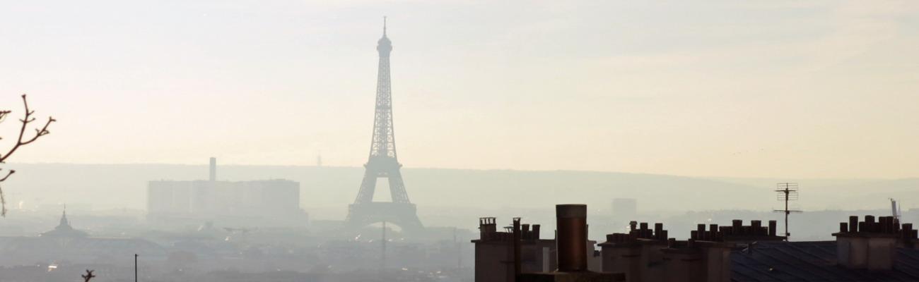 Quelques conseils à connaître avant le prochain pic de pollution