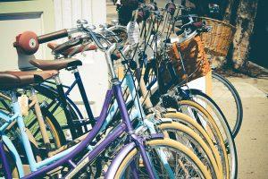 Les bons résultats de l'industrie du vélo ne font pas forcément une politique cyclable