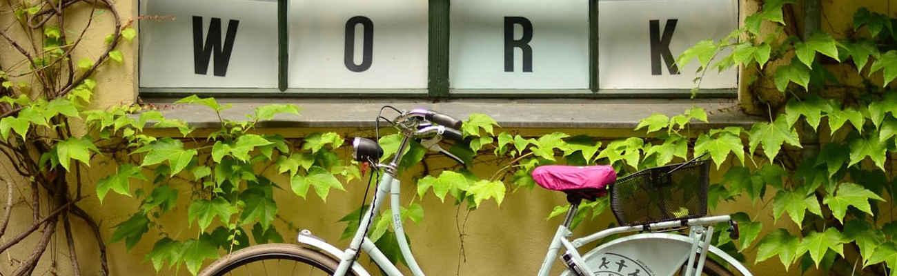 IKV : comment bénéficier de l'indemnité kilométrique vélo?
