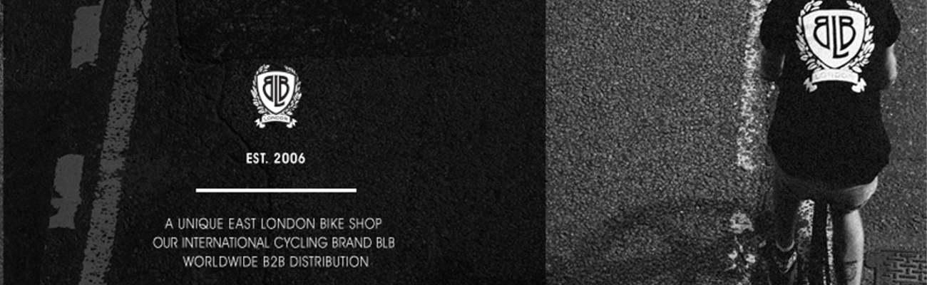 BLB : retour sur l'histoire de ce petit magasin londonien