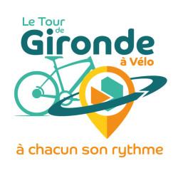 Tour de Gironde: Un nouvel itinéraire vélo à découvrir