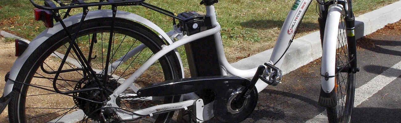 Comment bien entretenir son VAE vélo à assistance électrique ?