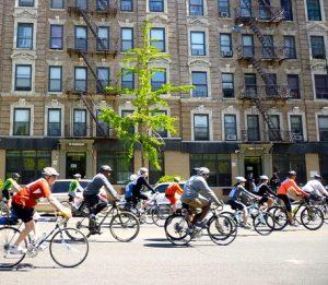 Le vélotaf, des plus bénéfiques pour la santé