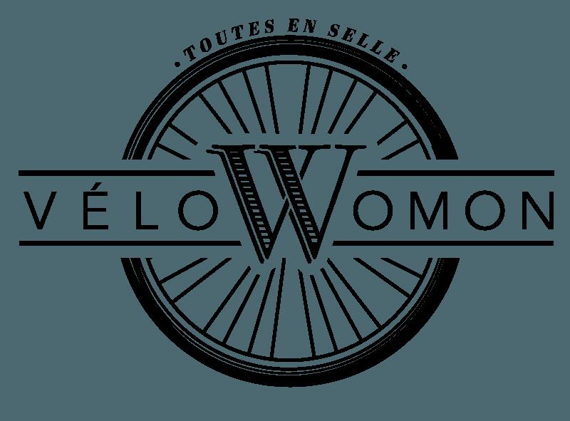 Logo Vélowomon